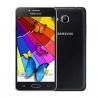 Samsung Galaxy Grand Prime + SM-G532 - 4G - 5 Pouces - Dual Sim - 8GB - 1,5GB RAM