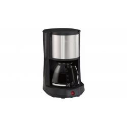 CAFETIERE ELECTRIQUE MOULINEX SUBITO SELECT 1.25L 1000W