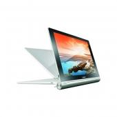 Lenovo Yoga Tablette 10 Hd+ - 10.1 Pouces - 2 Go Ram - 32 Go Rom - 8 Mégapixels