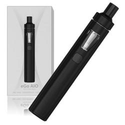 Joyetech Cigarette electronique - AIO KIT COMPLET - Noir