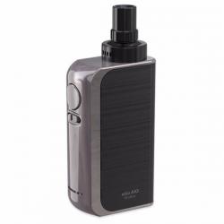 Kit EGo AIO ProBox - 2100 Mah - 2 Ml - Ecig box - Resin