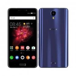 Infinix Note 4 (X572) - 5,7'' - 4G - 2GB - 16GB - 13Mpx / 8Mpx - 4300 MAh - Android 7.0