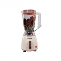 Binatone Mixeur Blender BLG 450 - 1.5L