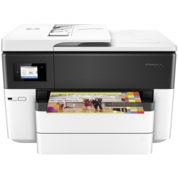 HP OfficeJet Pro 7740 Imprimante tout-en-un