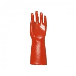 Gants PVC Standard 3641