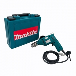 Makita Marteau perforateur 430W - NHP1300S