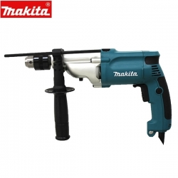 Makita Perceuse 720W - HP2050