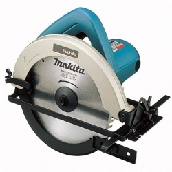 Makita Scie circulaire 900W - 5806B