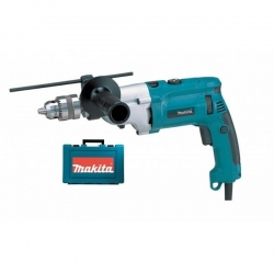 Makita Perceuse 1010W - HP2070
