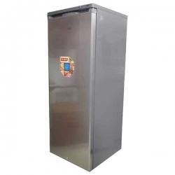 SMART TECHNOLOGY Congélateur Vertical 6 Tiroirs - STCD-295H - 180 Litres - Garantie 12 mois