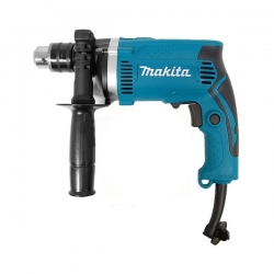 Makita Perceuse 710W Ø 13 mm - HP1630