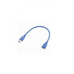 Câble SuperSpeed USB 3.0 Vers Micro B Pour Disque Dur Externe
