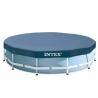 PISCINE RONDE RIGIDE 549X122CM INTEX 28752NP