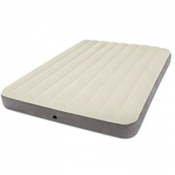 MATELAS GONFLABLE INTEX 64709