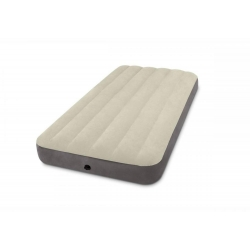 MATELAS GONFLABLE INTEX 64707