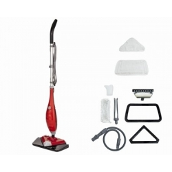 CLEAN EXPERT DELUXE-TELESHOPPING