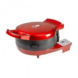 TARTE REVOLUTION 3D RUBIS-Mini four - Téléshopping