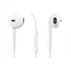 Ecouteur Compatible Android et IPHONE