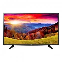 FULL HD TV DE LG 43LH570V - WIFI - Décodeur Intégré - HDMI - USB