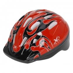 casque de protection pour garçon S art REF128220320