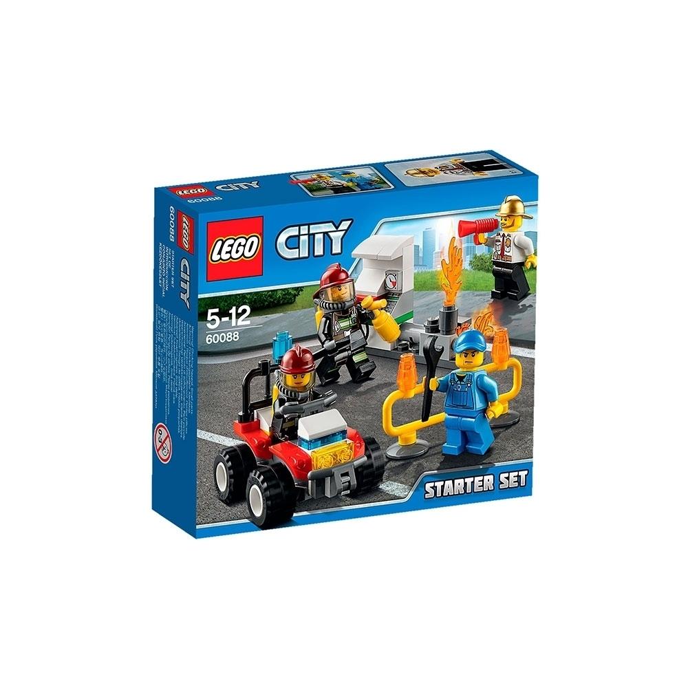 City City City Lego® Lego® Lego® Lego® City City City Lego® Lego® Lego® City PXZkiu