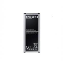 Batterie Authentique pour Samsung Galaxy Note 4