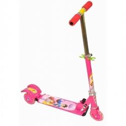 Trottinette Enfant 4 Roues Scooter