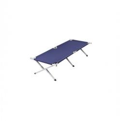 Lit Picot De Camp - Bleu