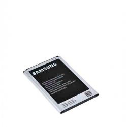 Batterie Compatible Galaxy S3 mini