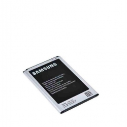 Batterie Compatible Samsung Galaxy Note 3