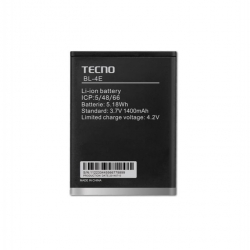 Batterie Compatible Tecno W3