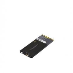 Batterie D'origine pour Blackberry Z10