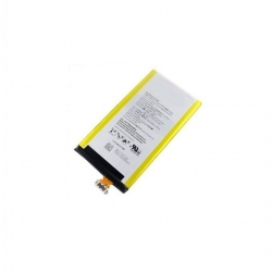 Batterie D'origine Compatible Blackberry Z30