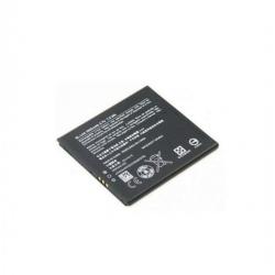 Batterie Compatible Nokia Lumia 535