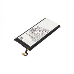 Batterie Authentique Galaxy S6 Edge Plus