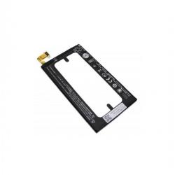 Batterie Authentique HTC One Max