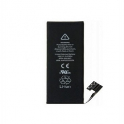 Batterie Compatible IPhone 6+
