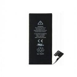 Batterie Compatible IPhone 4S