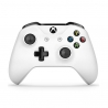 Xbox One S (500 GO) - 1 Manette