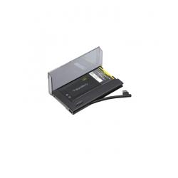 Pack de chargeur de batterie Blackberry Z10