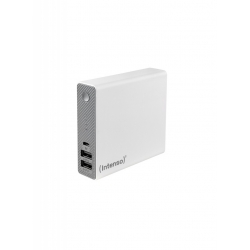 Powerbank INTENSO 10000mAh Compatible IPhone & Android