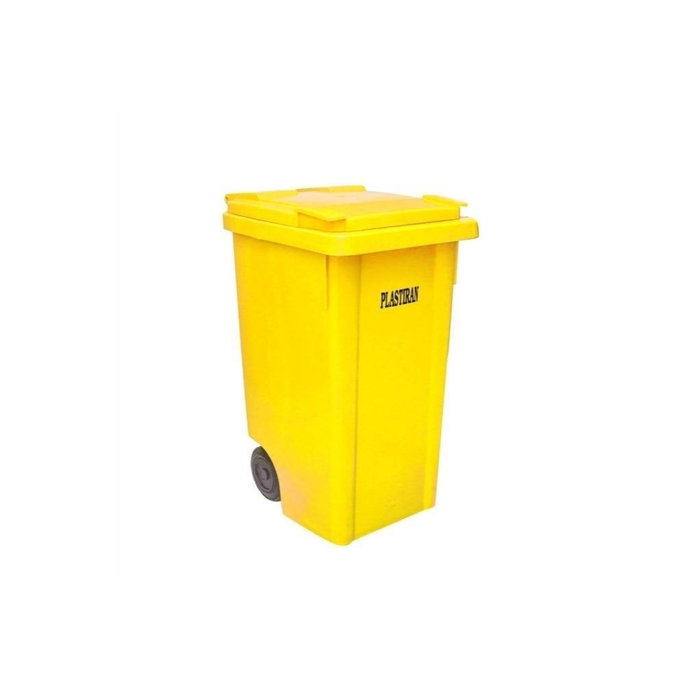 poubelle 240 litres stunning compacteur dchets litres with poubelle 240 litres les conteneurs. Black Bedroom Furniture Sets. Home Design Ideas
