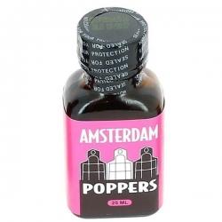 Poppers Amsterdam Penthyl 25 ml