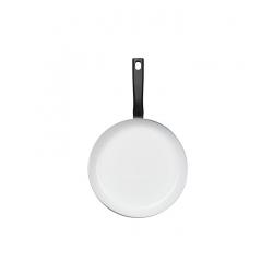 Poêle en céramique 21.5 cm
