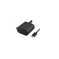 Chargeur Android Compatible Microsoft smartphones