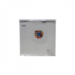 Smart Technology Congélateur Horizontal 290L Blanc - STCC-300GX - Classe A+