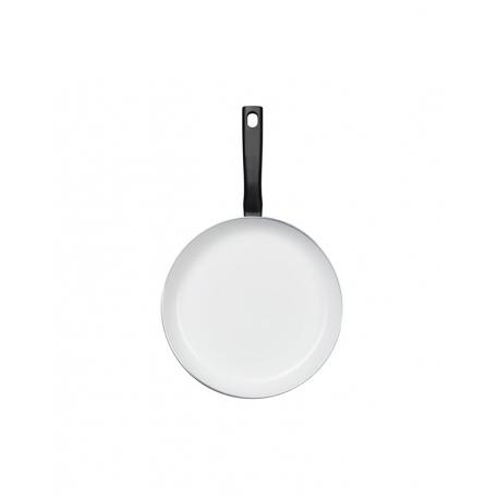 Poêle en céramique 25.5 cm