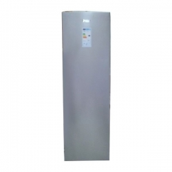 Smart Technology Congélateur Vertical 286L Gris - 8 Casiers - STF-390
