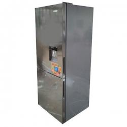 Smart Technology Réfrigérateur Combiné 311L avec Fontaine - STCB-430