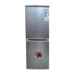 Smart Technology Réfrigérateur Combiné 275L - STCB-311H